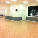 Danssal 2